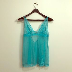 Victoria's Secret Nightie- NWT